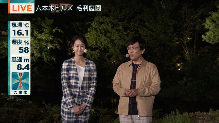 2019年04月19日下村彩里の画像03枚目