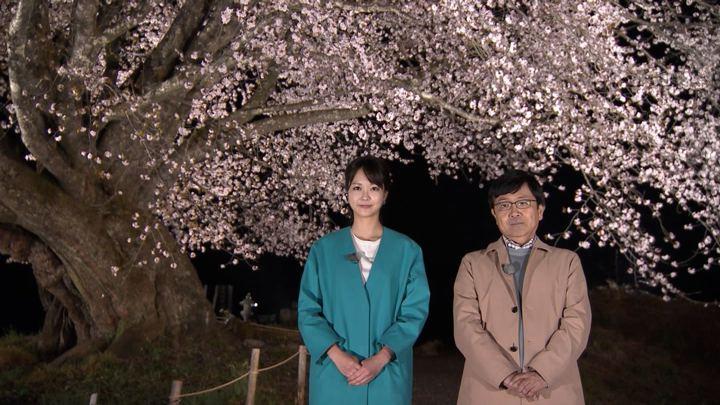 2019年05月03日下村彩里の画像02枚目