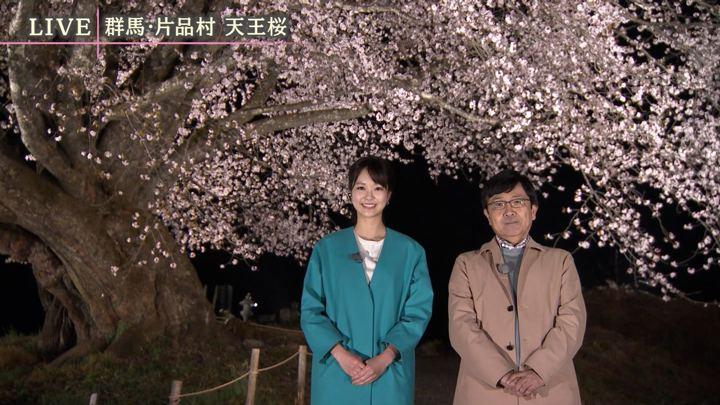 2019年05月03日下村彩里の画像03枚目