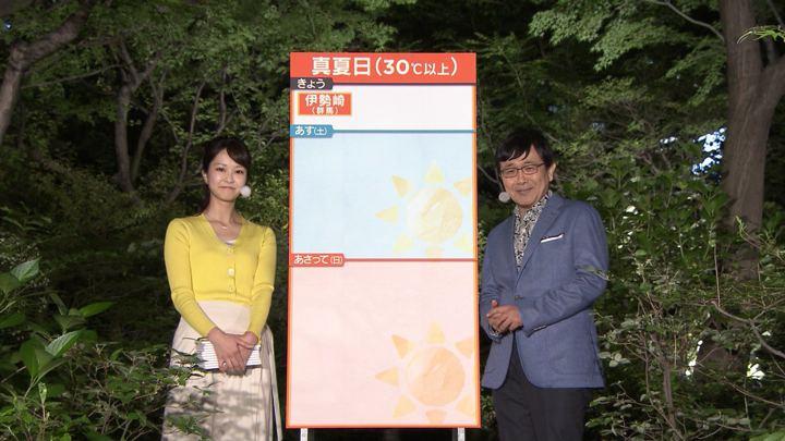 2019年05月10日下村彩里の画像02枚目