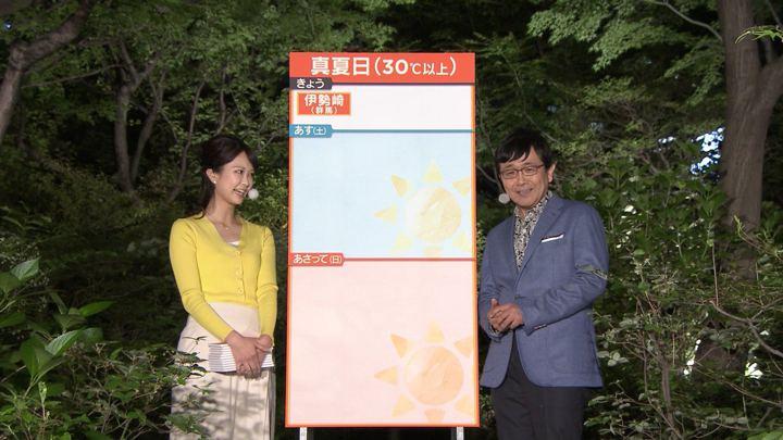 2019年05月10日下村彩里の画像03枚目