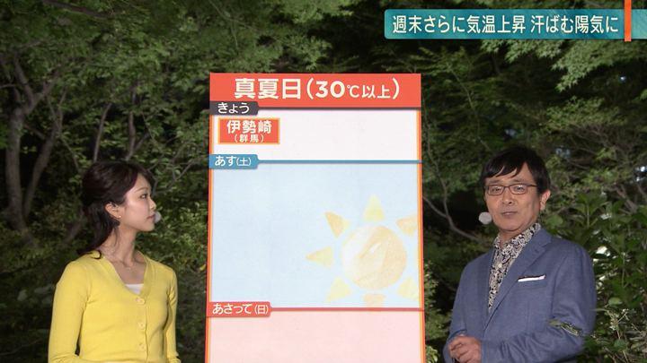 2019年05月10日下村彩里の画像04枚目
