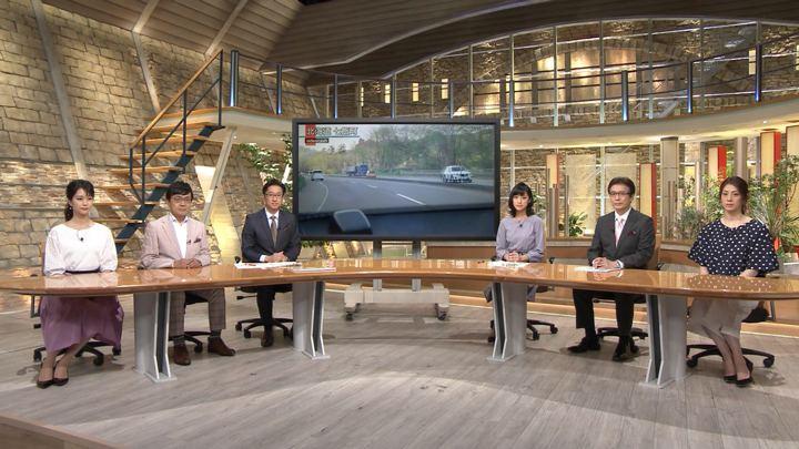 2019年05月17日下村彩里の画像01枚目