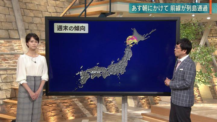 2019年05月31日下村彩里の画像02枚目