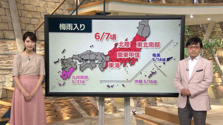 2019年06月07日下村彩里の画像05枚目