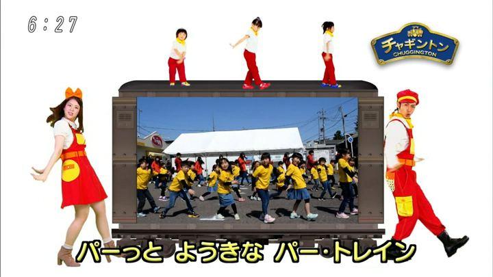 2019年05月12日杉原千尋の画像29枚目