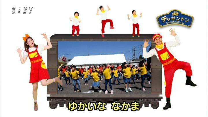 2019年05月12日杉原千尋の画像31枚目