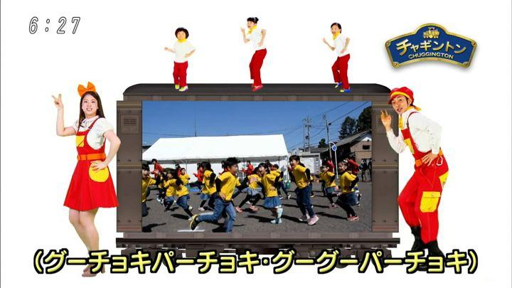 2019年05月12日杉原千尋の画像33枚目