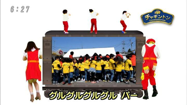 2019年05月12日杉原千尋の画像35枚目