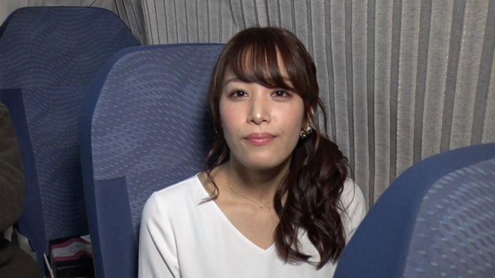 2019年03月04日鷲見玲奈の画像01枚目