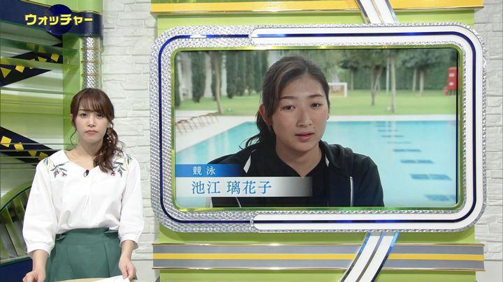 2019年03月06日鷲見玲奈の画像08枚目