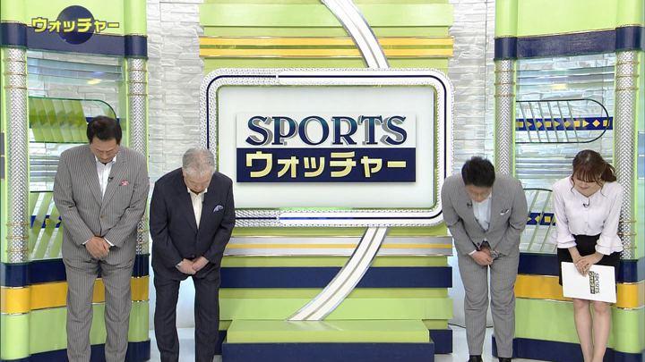 2019年03月09日鷲見玲奈の画像13枚目