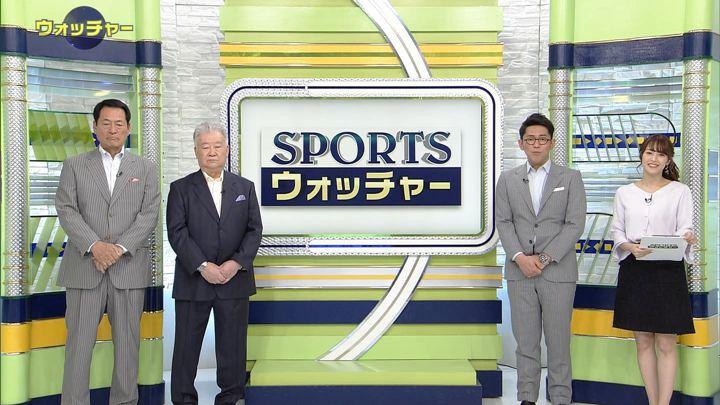 2019年03月09日鷲見玲奈の画像14枚目
