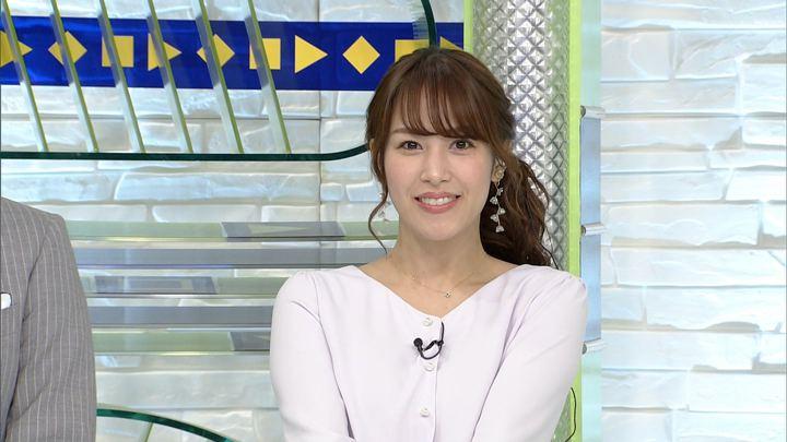 2019年03月09日鷲見玲奈の画像18枚目