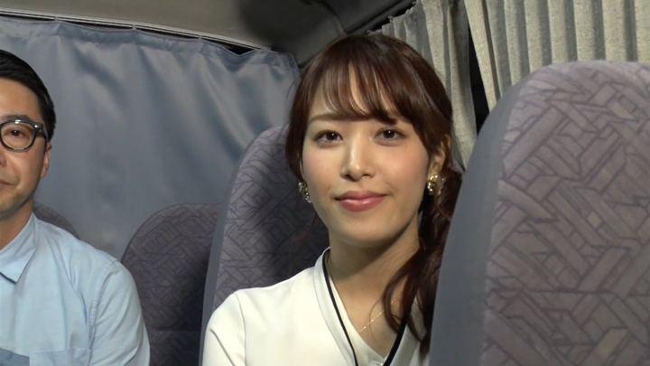 2019年03月25日鷲見玲奈の画像01枚目