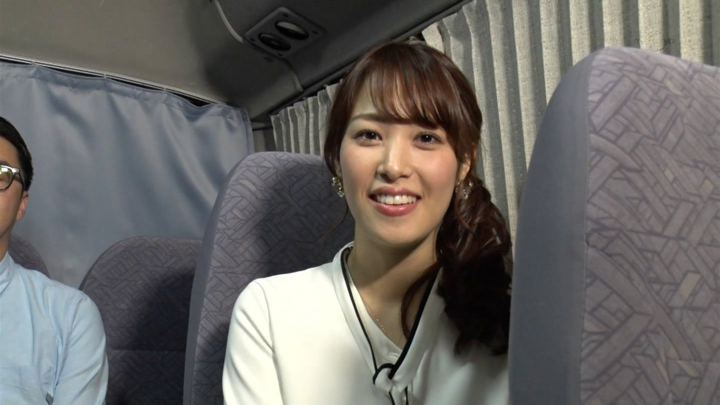 2019年04月01日鷲見玲奈の画像01枚目