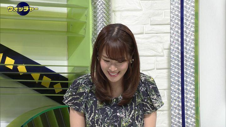 2019年05月01日鷲見玲奈の画像28枚目