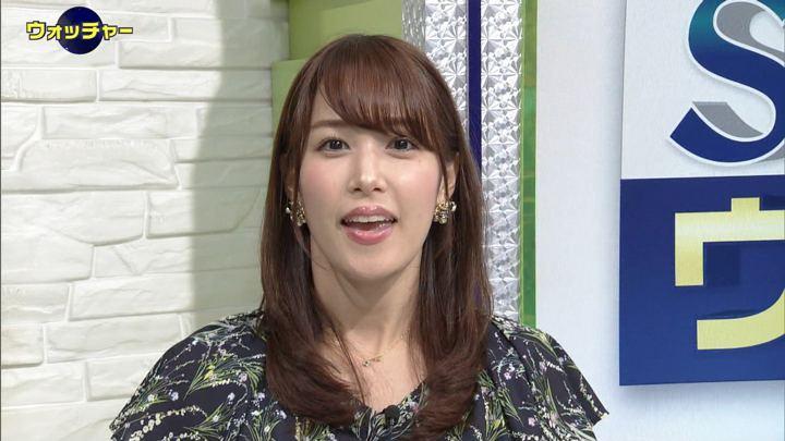 2019年05月01日鷲見玲奈の画像30枚目