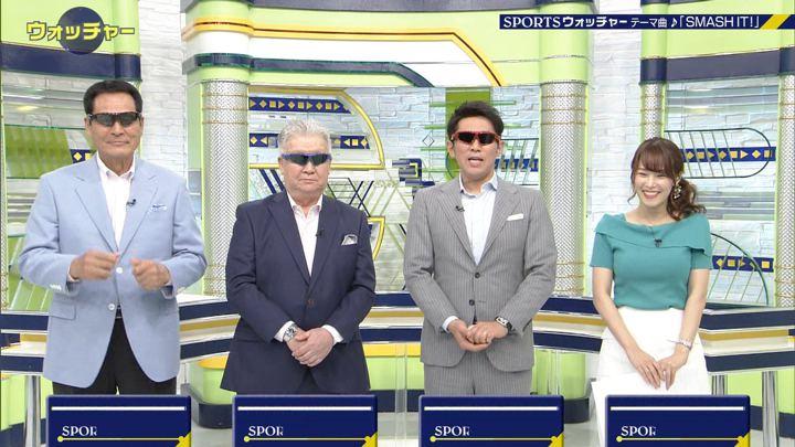 2019年05月04日鷲見玲奈の画像31枚目