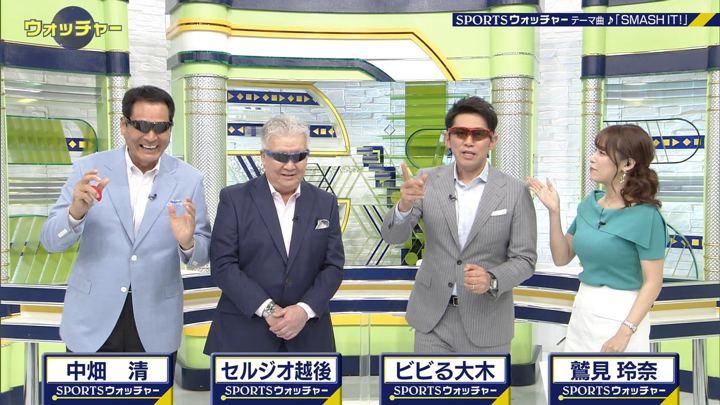 2019年05月04日鷲見玲奈の画像33枚目