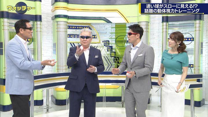 2019年05月04日鷲見玲奈の画像36枚目