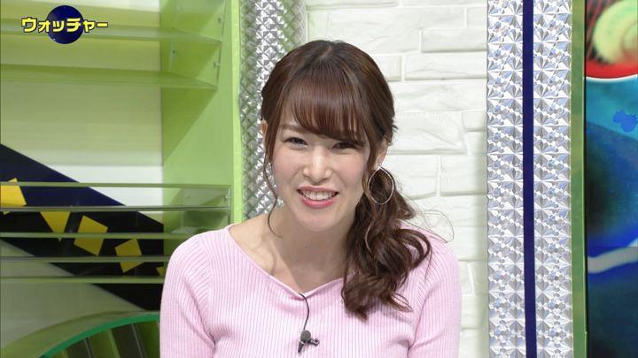 2019年05月08日鷲見玲奈の画像28枚目