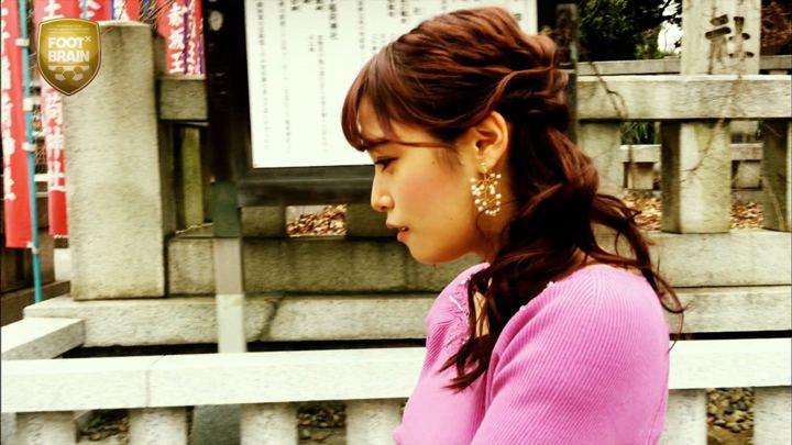 2019年05月13日鷲見玲奈の画像06枚目