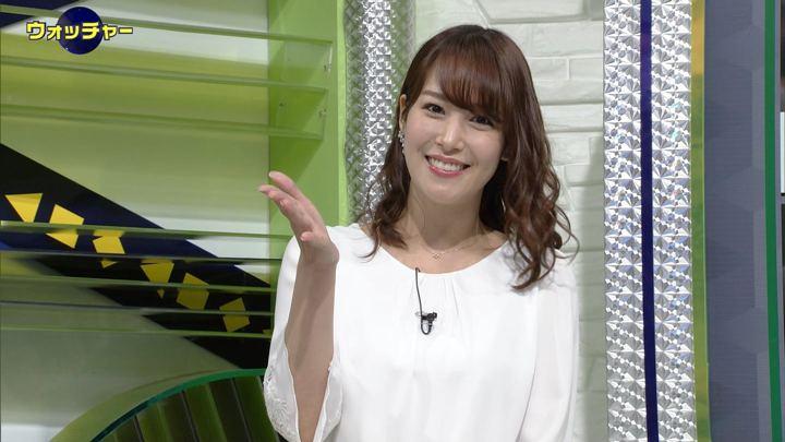 2019年05月15日鷲見玲奈の画像07枚目