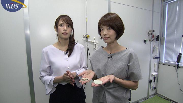 2019年06月07日鷲見玲奈の画像08枚目