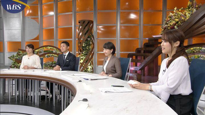 2019年06月07日鷲見玲奈の画像19枚目