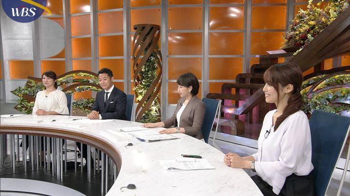 2019年06月07日鷲見玲奈の画像24枚目