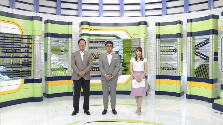 2019年06月16日鷲見玲奈の画像01枚目