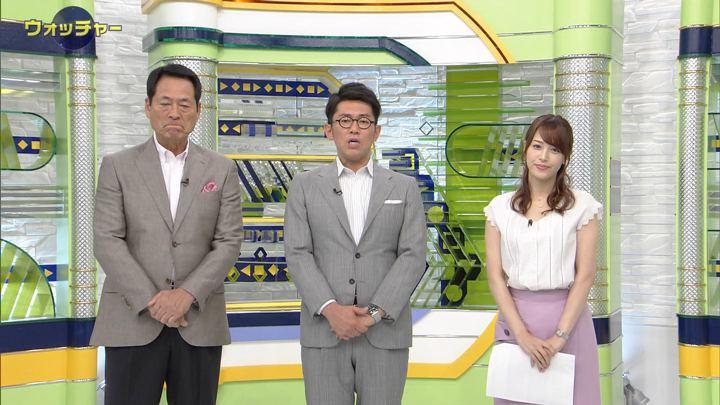 2019年06月16日鷲見玲奈の画像04枚目