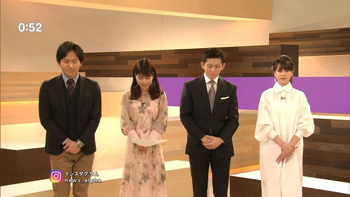 2019年03月08日鈴木唯の画像09枚目