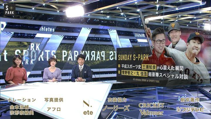 2019年03月09日鈴木唯の画像12枚目