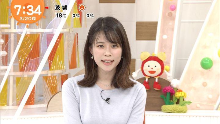 2019年03月20日鈴木唯の画像15枚目