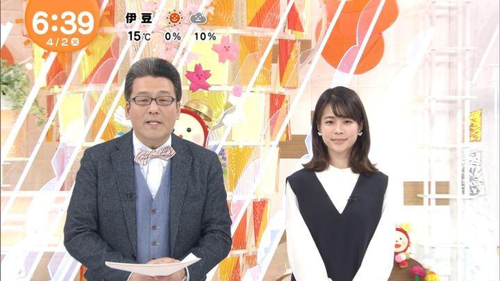 2019年04月02日鈴木唯の画像09枚目