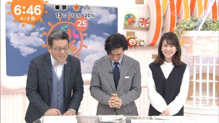 2019年04月02日鈴木唯の画像11枚目