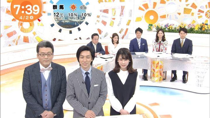2019年04月02日鈴木唯の画像13枚目