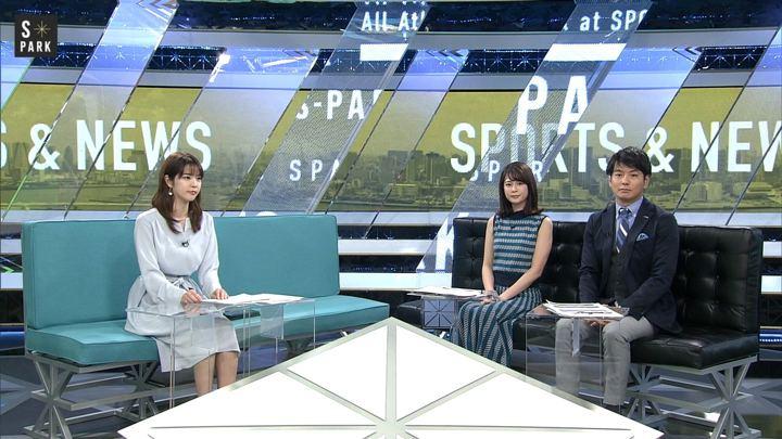 2019年04月06日鈴木唯の画像10枚目