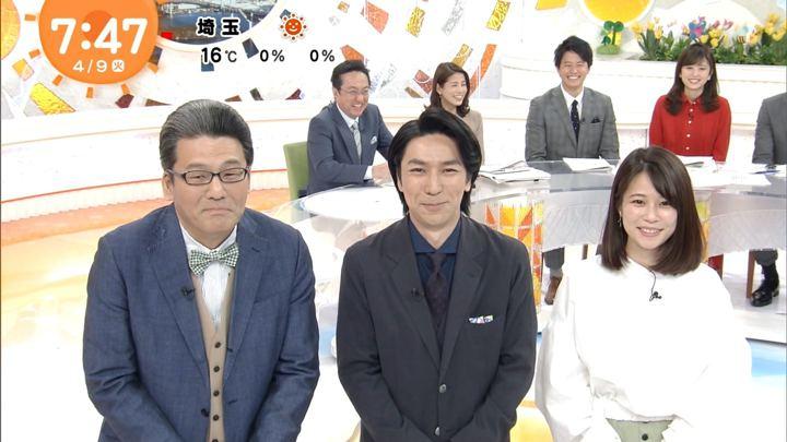 2019年04月09日鈴木唯の画像13枚目