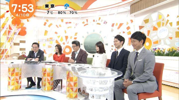 2019年04月10日鈴木唯の画像28枚目