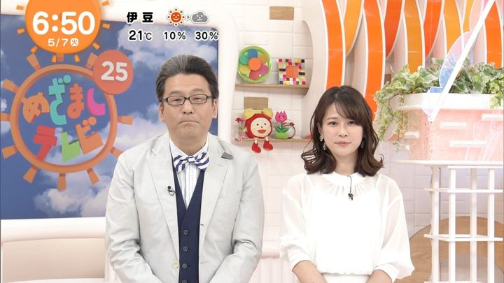 2019年05月07日鈴木唯の画像06枚目