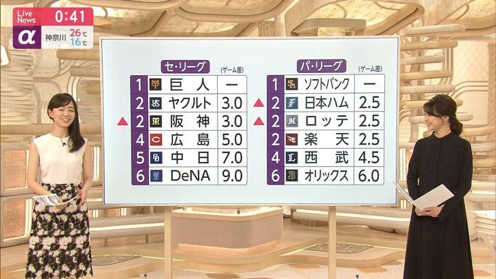 2019年05月10日鈴木唯の画像04枚目
