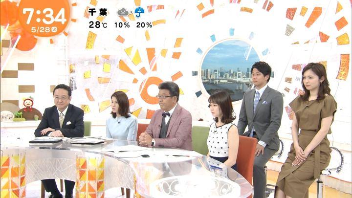2019年05月28日鈴木唯の画像14枚目