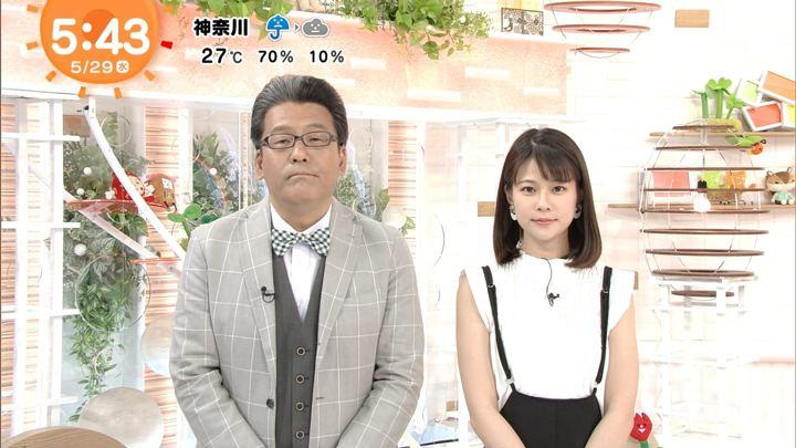 2019年05月29日鈴木唯の画像04枚目