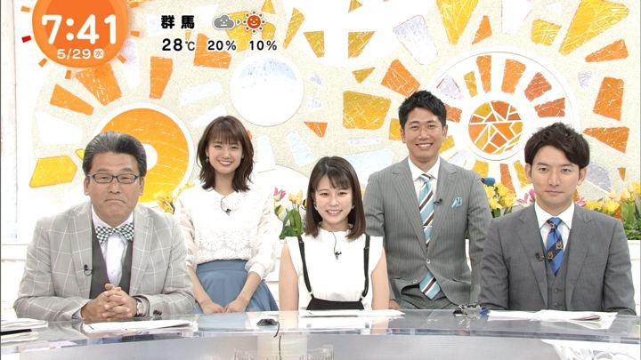 2019年05月29日鈴木唯の画像25枚目