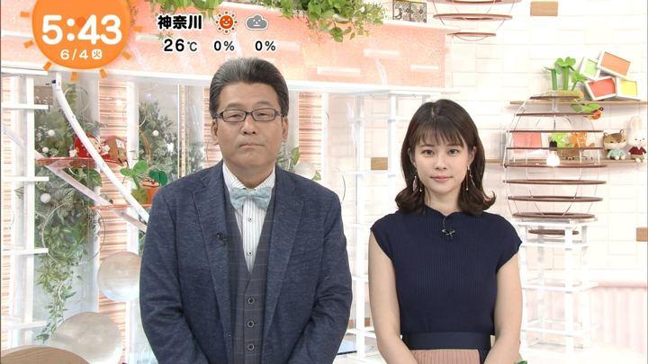 2019年06月04日鈴木唯の画像03枚目