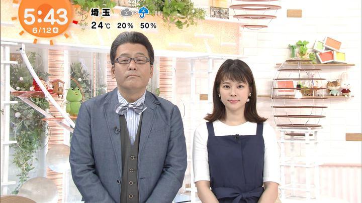 2019年06月12日鈴木唯の画像01枚目