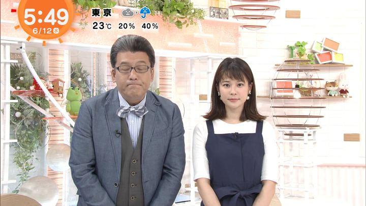 2019年06月12日鈴木唯の画像03枚目
